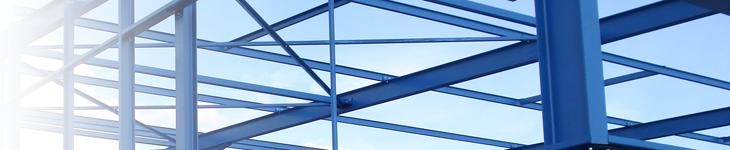 STAPI construction metallique conçoit et développe des structures métalliques e